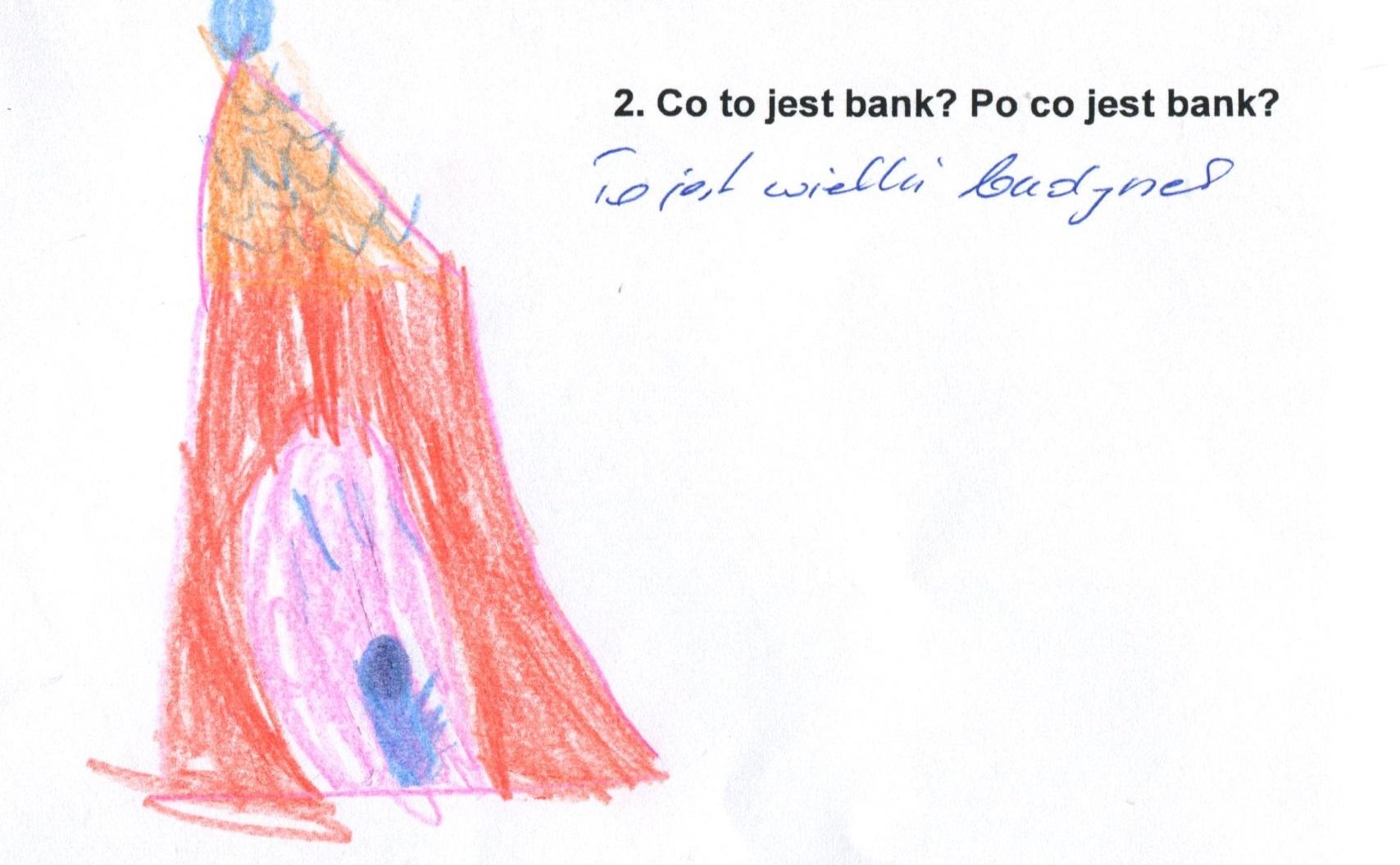 Bank_5