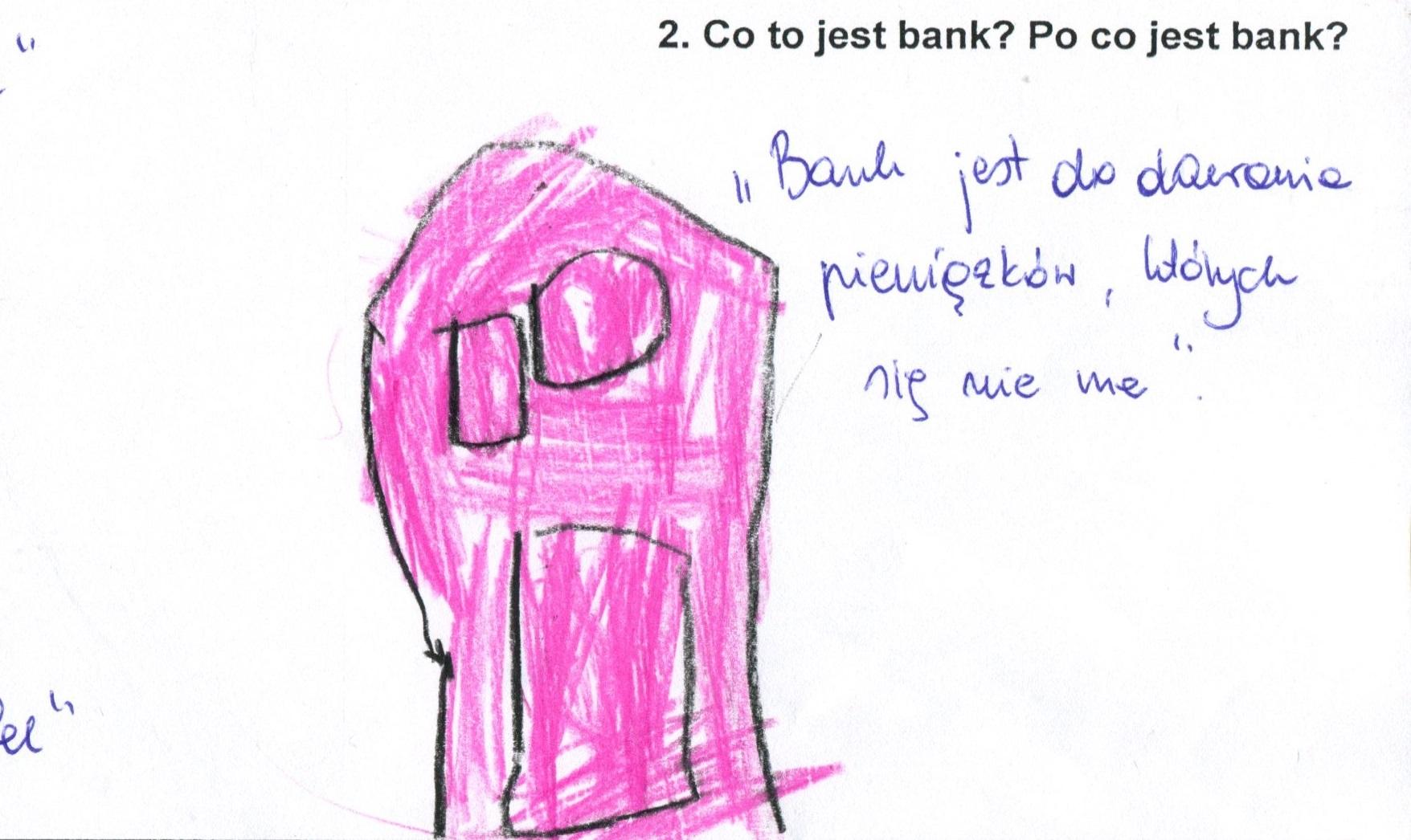 Bank_6
