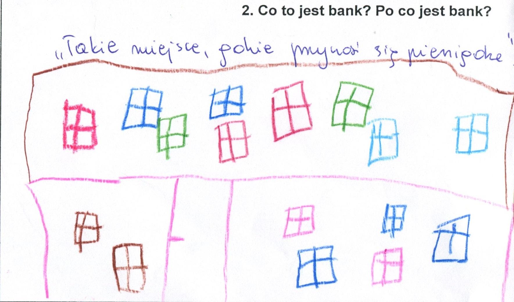 Bank_9
