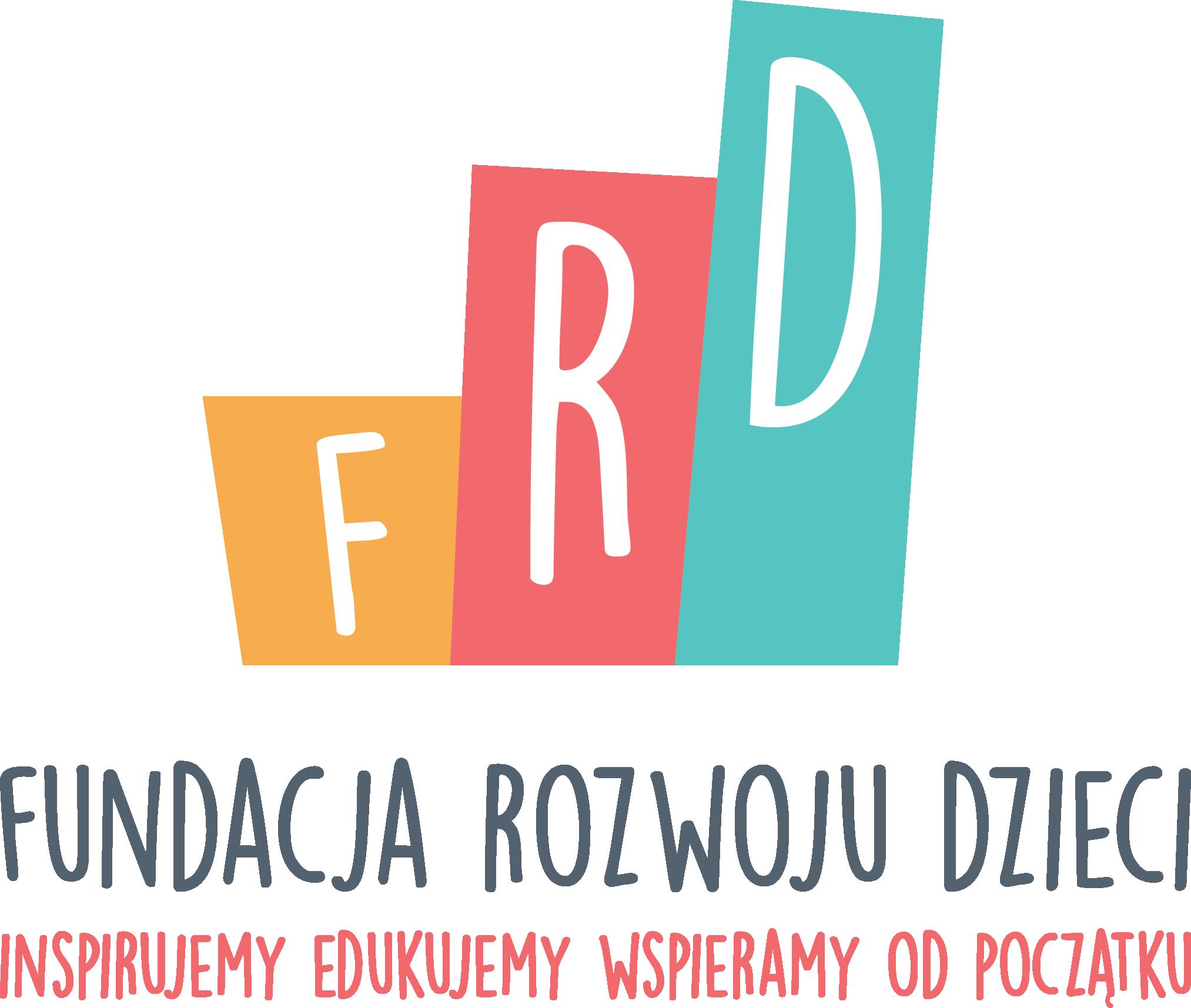 FRD_kolor