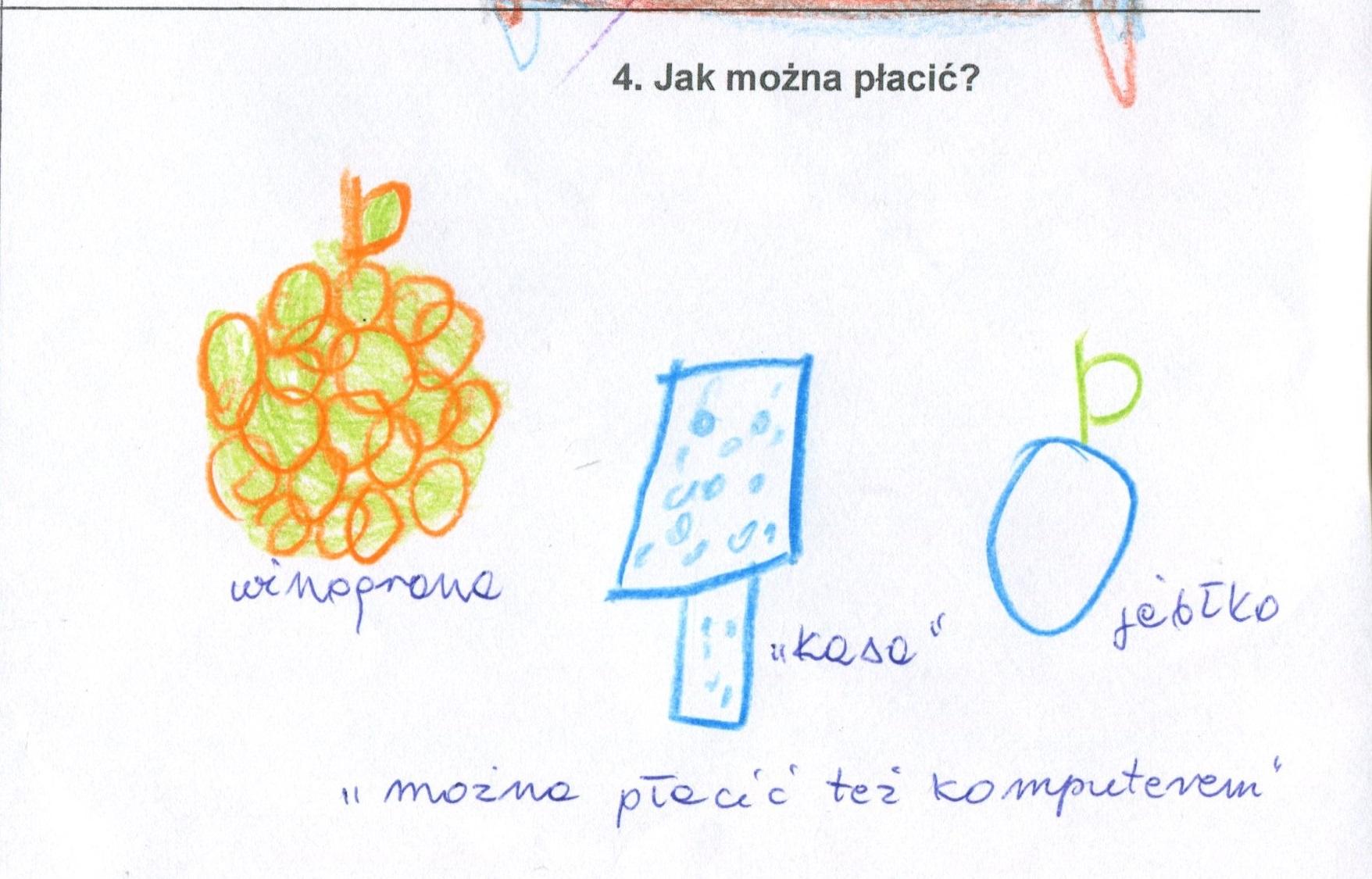 Jak placic_2