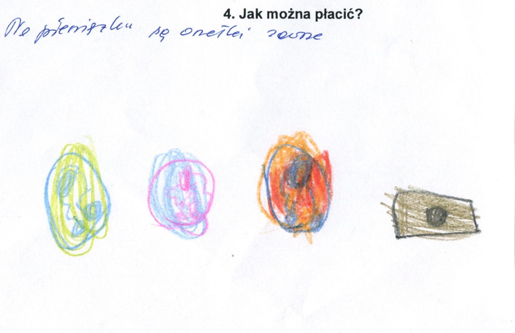 Jak placic_4