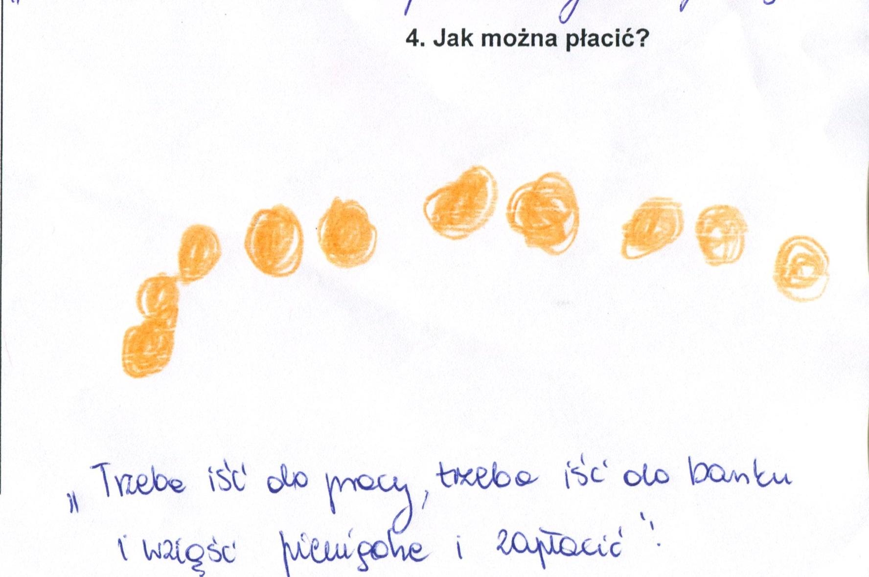Jak placic_5