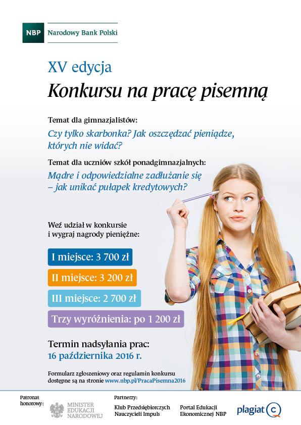 konkurs_nbp