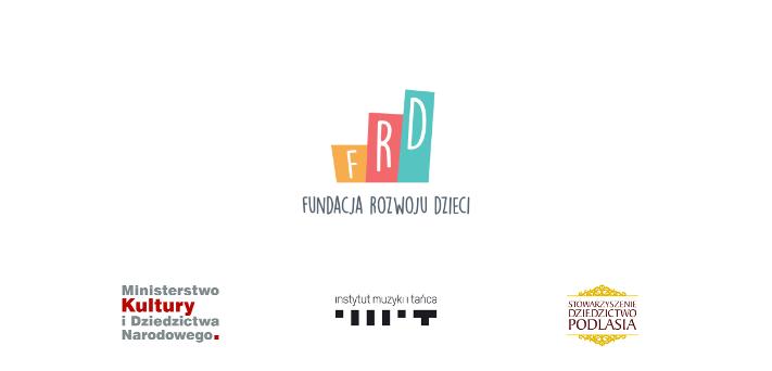 mk-podlasie-logotypy