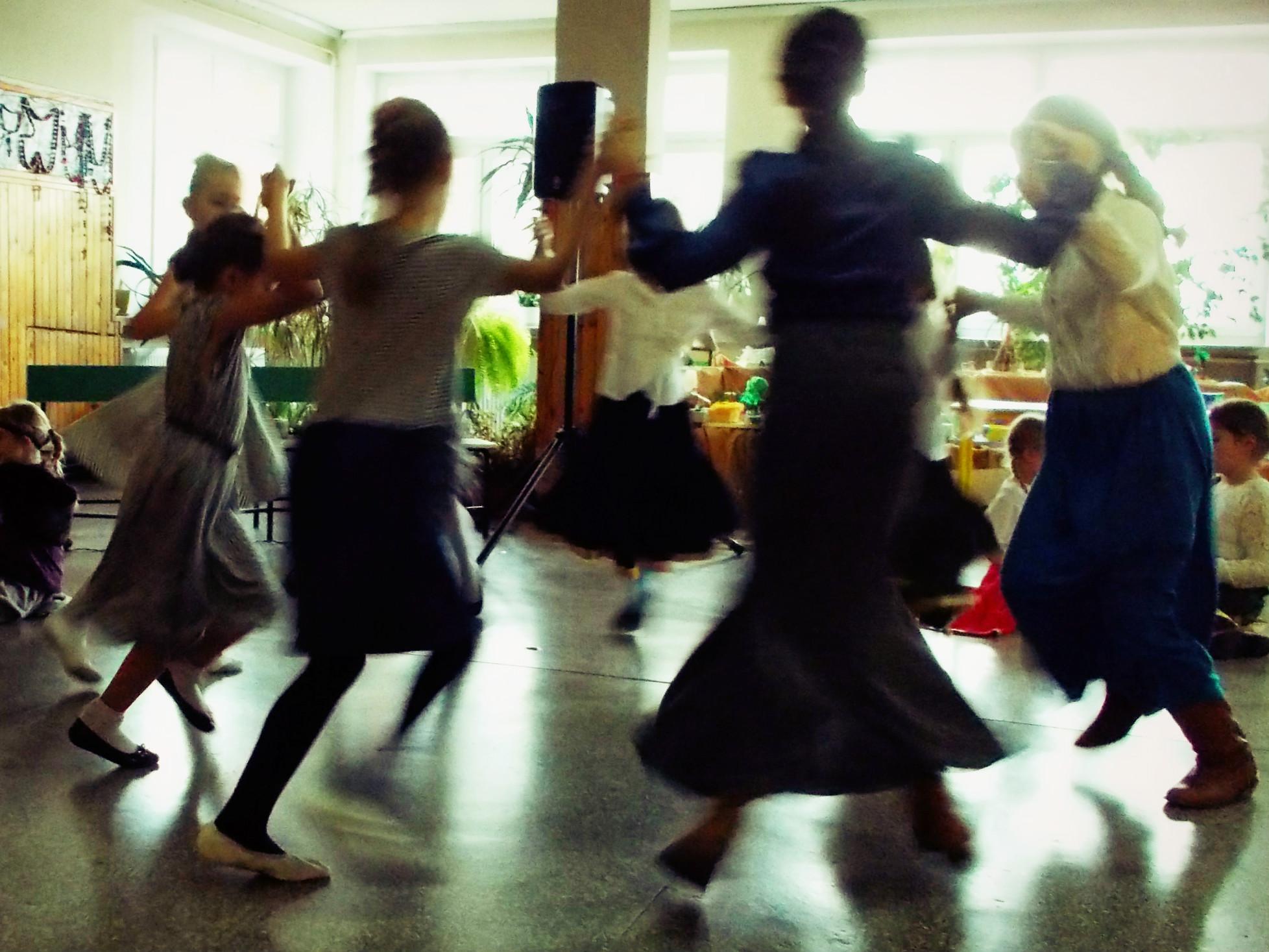 tancowanie