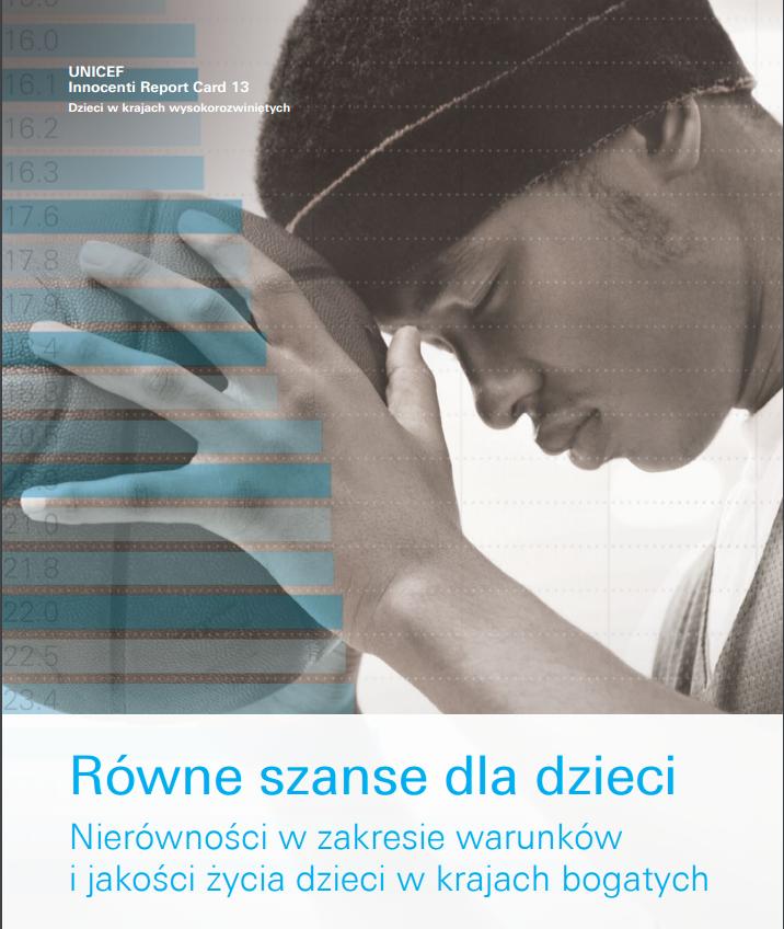 UNICEF_raport