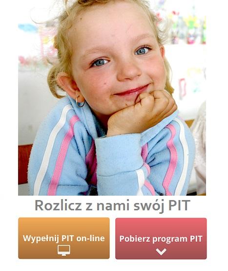 dziewczynka_PIT6
