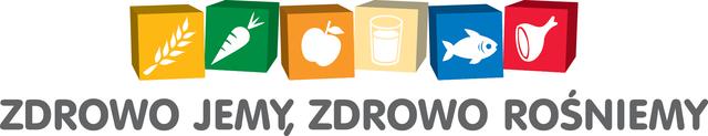 logotyp ZJZR